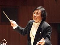 指揮者:内藤彰
